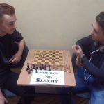 szachy2