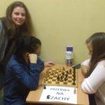 szachy_gracze