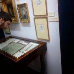 muzeum3