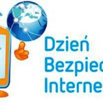 logo_dbi