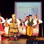 mazowiacy2