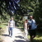 ogrod_botanioczny_08