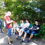 ogrod_botanioczny_12